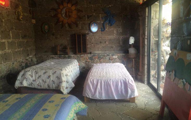 Foto de casa en venta en presa falcón 9, presa escondida, tepeji del río de ocampo, hidalgo, 1800036 no 07