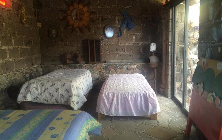 Foto de casa en venta en  , presa escondida, tepeji del río de ocampo, hidalgo, 1800036 No. 07