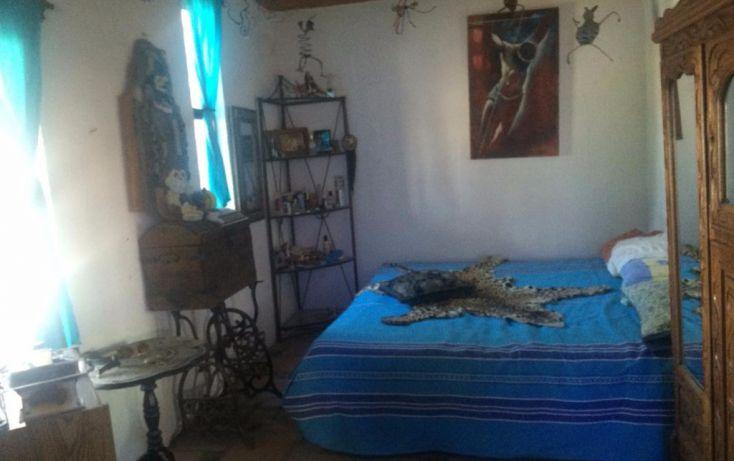 Foto de casa en venta en presa falcón 9, presa escondida, tepeji del río de ocampo, hidalgo, 1800036 no 08