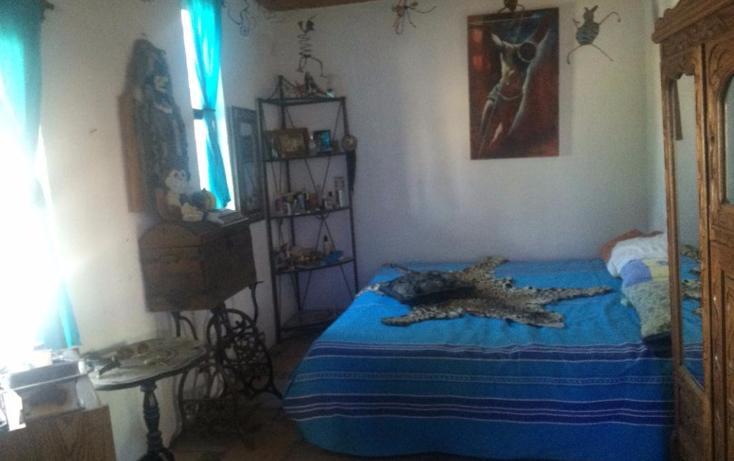 Foto de casa en venta en  , presa escondida, tepeji del río de ocampo, hidalgo, 1800036 No. 08