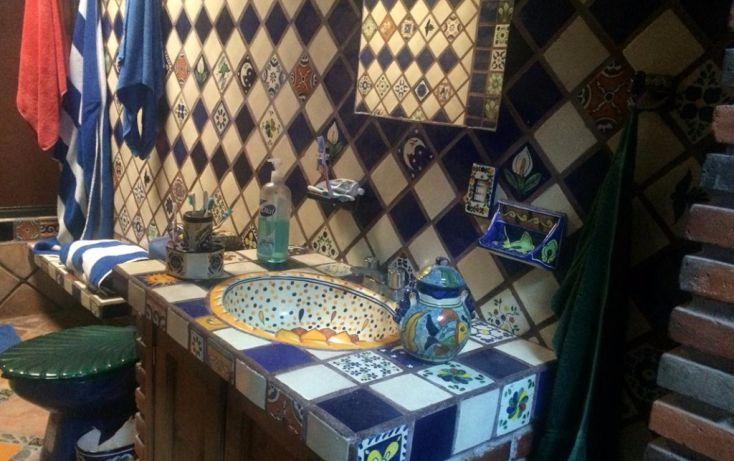 Foto de casa en venta en presa falcón 9, presa escondida, tepeji del río de ocampo, hidalgo, 1800036 no 09