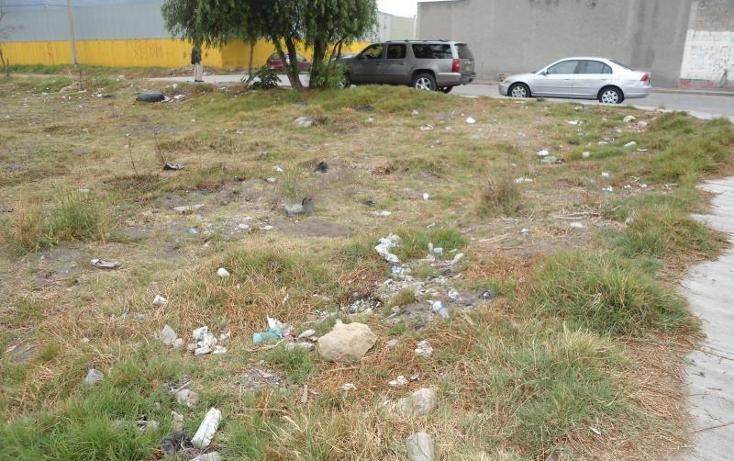 Foto de terreno habitacional en venta en presa huapango 8, independencia, tultitl?n, m?xico, 2010456 No. 02