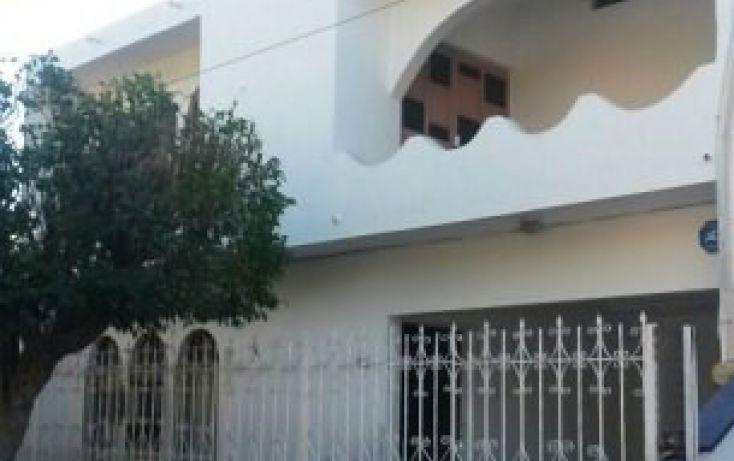 Foto de casa en renta en presa humaya 102, las quintas, culiacán, sinaloa, 1697512 no 01