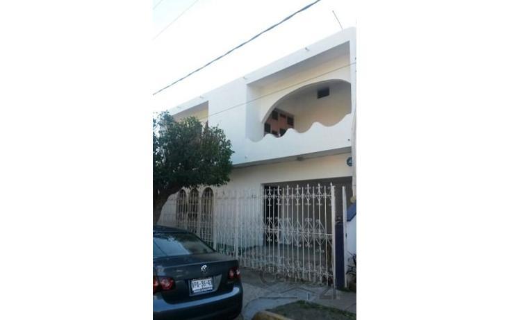 Foto de casa en renta en presa humaya 102 , las quintas, culiacán, sinaloa, 1697512 No. 01