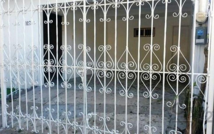 Foto de casa en renta en presa humaya 102, las quintas, culiacán, sinaloa, 1697512 no 02
