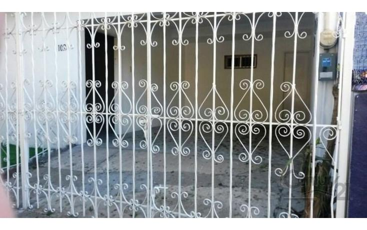 Foto de casa en renta en presa humaya 102 , las quintas, culiacán, sinaloa, 1697512 No. 02