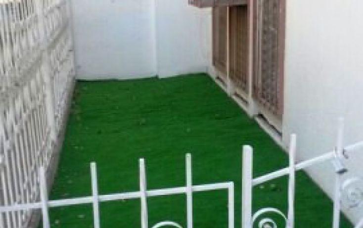 Foto de casa en renta en presa humaya 102, las quintas, culiacán, sinaloa, 1697512 no 03