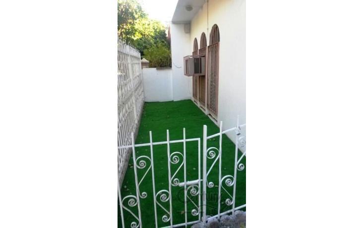 Foto de casa en renta en presa humaya 102 , las quintas, culiacán, sinaloa, 1697512 No. 03