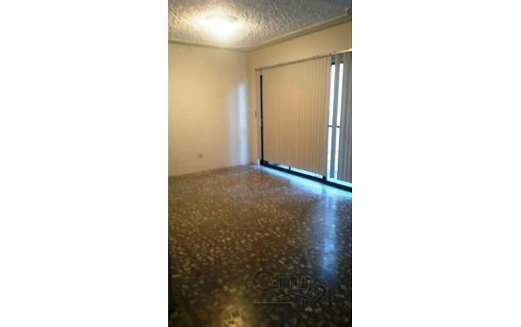Foto de casa en renta en presa humaya 102 , las quintas, culiacán, sinaloa, 1697512 No. 09