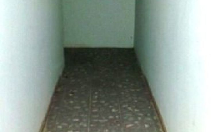 Foto de casa en renta en presa humaya 102, las quintas, culiacán, sinaloa, 1697512 no 10