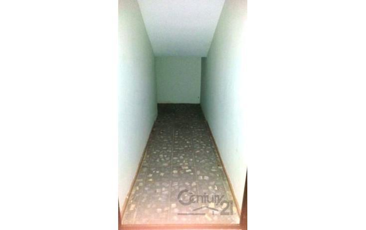Foto de casa en renta en presa humaya 102 , las quintas, culiacán, sinaloa, 1697512 No. 10