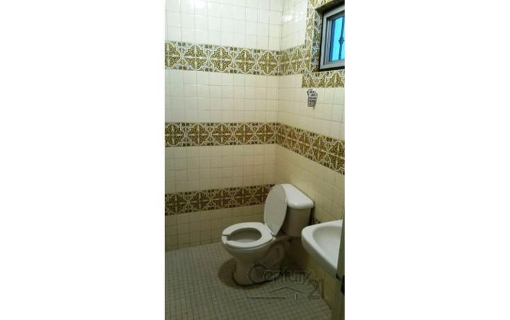 Foto de casa en renta en presa humaya 102 , las quintas, culiacán, sinaloa, 1697512 No. 11