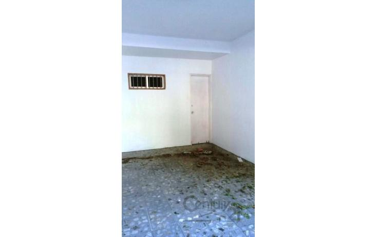 Foto de casa en renta en presa humaya 102 , las quintas, culiacán, sinaloa, 1697512 No. 12