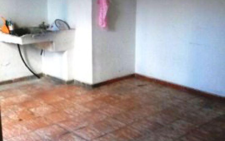 Foto de casa en renta en presa humaya 102, las quintas, culiacán, sinaloa, 1697512 no 13