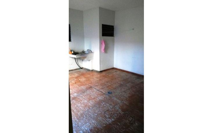 Foto de casa en renta en presa humaya 102 , las quintas, culiacán, sinaloa, 1697512 No. 13