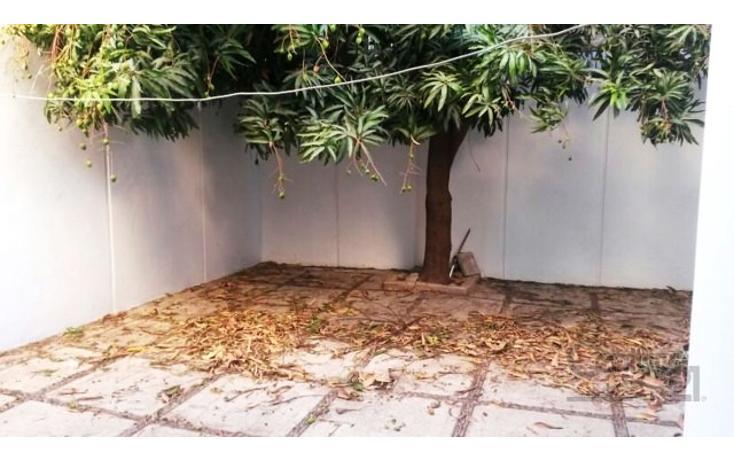 Foto de casa en renta en presa humaya 102 , las quintas, culiacán, sinaloa, 1697512 No. 14