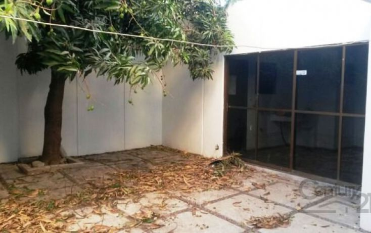 Foto de casa en renta en presa humaya 102, las quintas, culiacán, sinaloa, 1697512 no 15