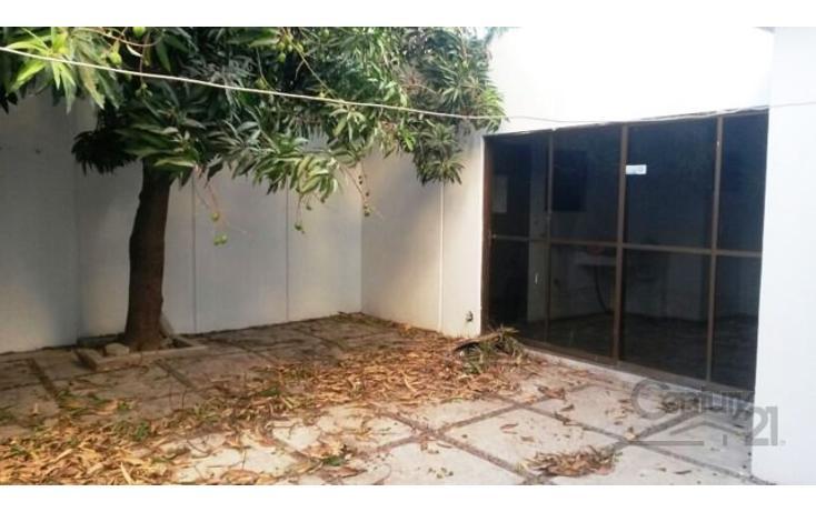 Foto de casa en renta en presa humaya 102 , las quintas, culiacán, sinaloa, 1697512 No. 15
