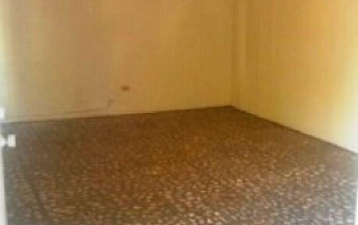 Foto de casa en renta en presa humaya 102, las quintas, culiacán, sinaloa, 1697512 no 17
