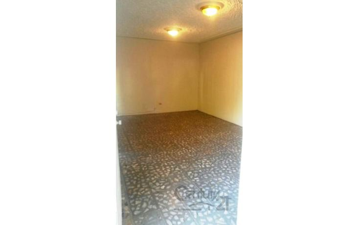 Foto de casa en renta en presa humaya 102 , las quintas, culiacán, sinaloa, 1697512 No. 17