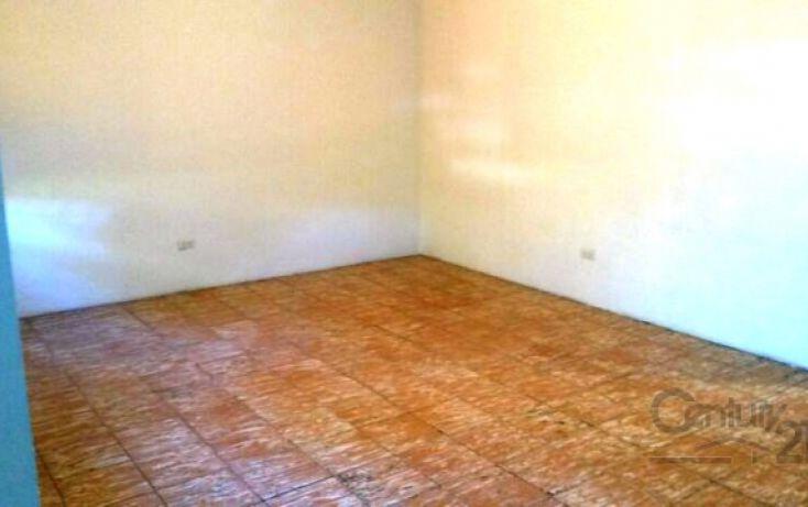 Foto de casa en renta en presa humaya 102, las quintas, culiacán, sinaloa, 1697512 no 18
