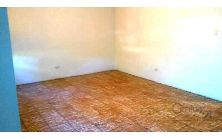 Foto de casa en renta en presa humaya 102 , las quintas, culiacán, sinaloa, 1697512 No. 18