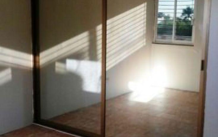 Foto de casa en renta en presa humaya 102, las quintas, culiacán, sinaloa, 1697512 no 19