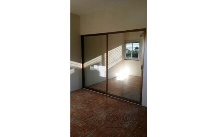 Foto de casa en renta en presa humaya 102 , las quintas, culiacán, sinaloa, 1697512 No. 19