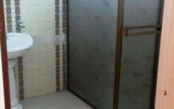 Foto de casa en renta en presa humaya 102, las quintas, culiacán, sinaloa, 1697512 no 20
