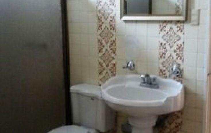 Foto de casa en renta en presa humaya 102, las quintas, culiacán, sinaloa, 1697512 no 21