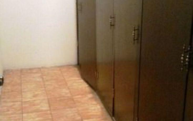 Foto de casa en renta en presa humaya 102, las quintas, culiacán, sinaloa, 1697512 no 24