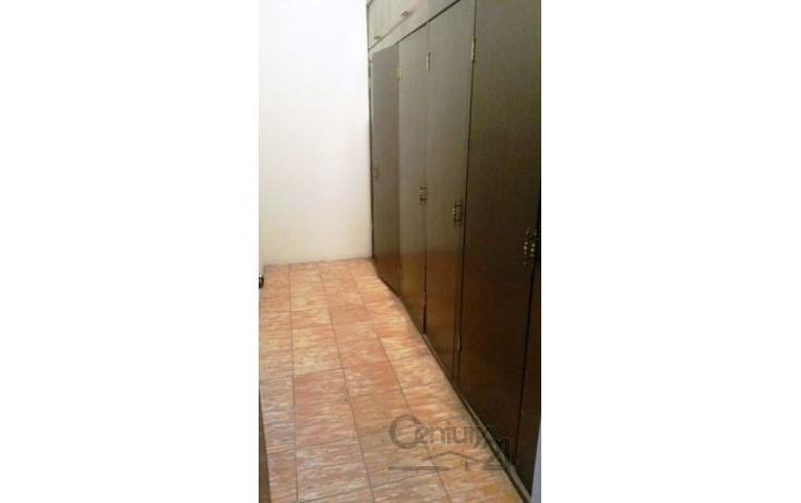 Foto de casa en renta en presa humaya 102 , las quintas, culiacán, sinaloa, 1697512 No. 24