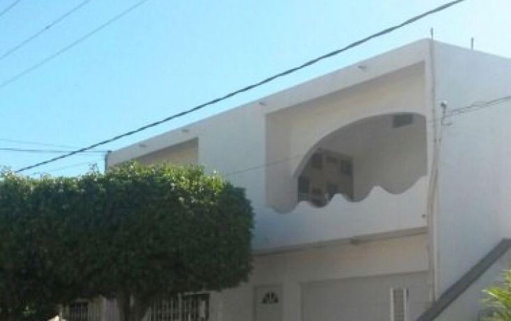 Foto de casa en renta en presa humaya 102, las quintas, culiacán, sinaloa, 1697512 no 25