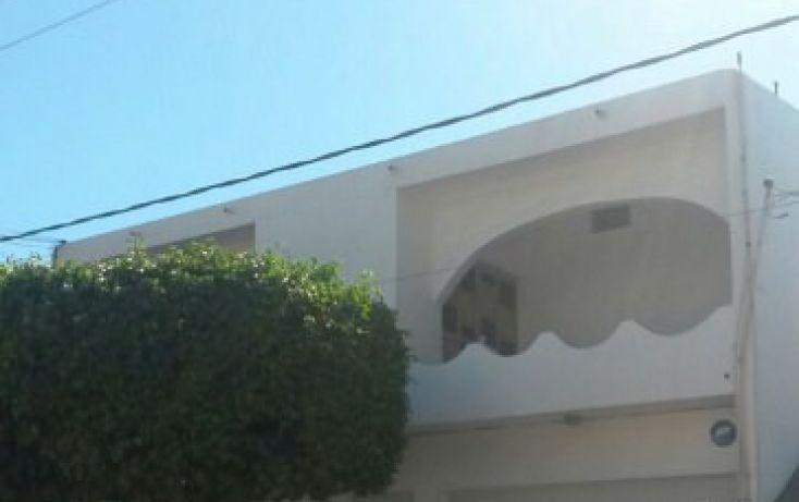 Foto de casa en renta en presa humaya 102, las quintas, culiacán, sinaloa, 1697512 no 26