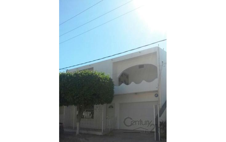 Foto de casa en renta en presa humaya 102 , las quintas, culiacán, sinaloa, 1697512 No. 26