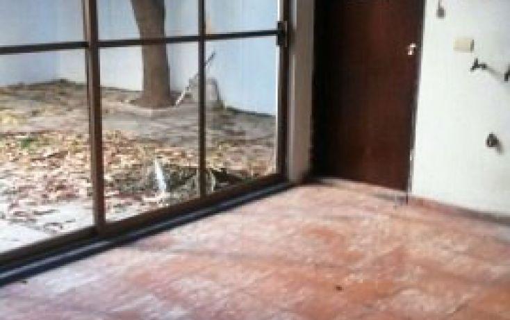Foto de casa en venta en presa humaya 102, las quintas, culiacán, sinaloa, 1697514 no 06