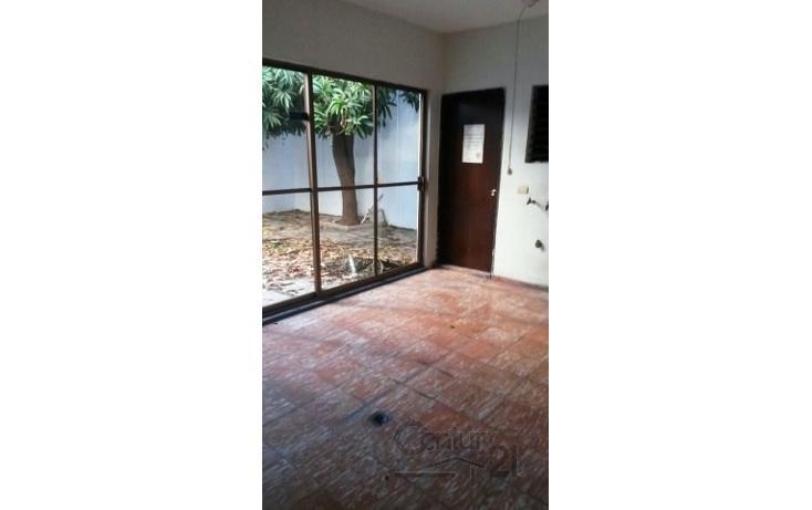Foto de casa en venta en presa humaya 102 , las quintas, culiacán, sinaloa, 1697514 No. 06