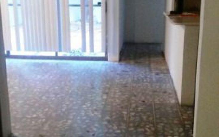 Foto de casa en venta en presa humaya 102, las quintas, culiacán, sinaloa, 1697514 no 07