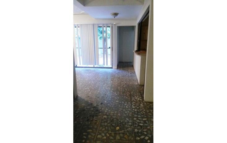 Foto de casa en venta en presa humaya 102 , las quintas, culiacán, sinaloa, 1697514 No. 07