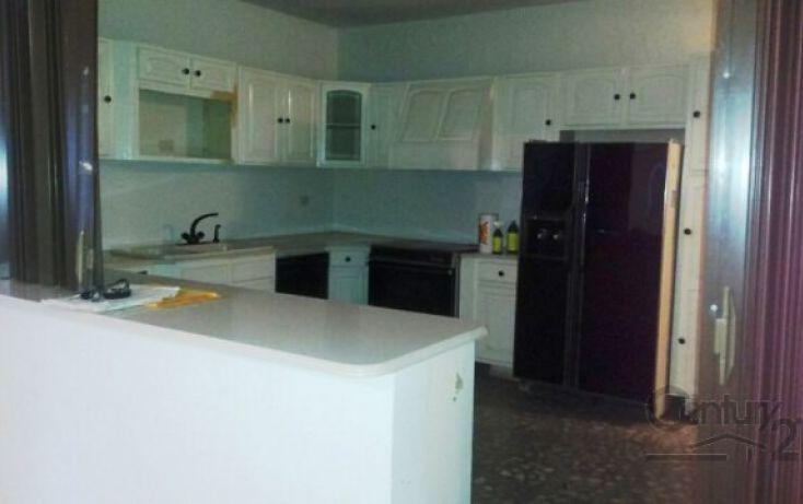 Foto de casa en venta en presa humaya 102, las quintas, culiacán, sinaloa, 1697514 no 08