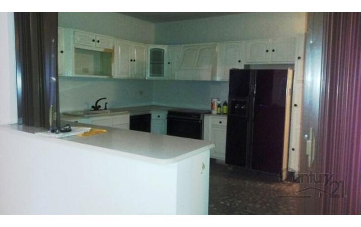 Foto de casa en venta en presa humaya 102 , las quintas, culiacán, sinaloa, 1697514 No. 08
