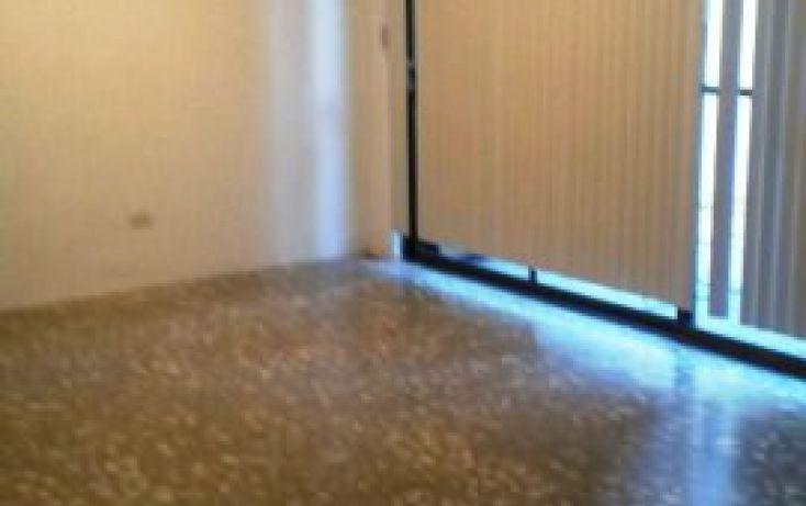 Foto de casa en venta en presa humaya 102, las quintas, culiacán, sinaloa, 1697514 no 09