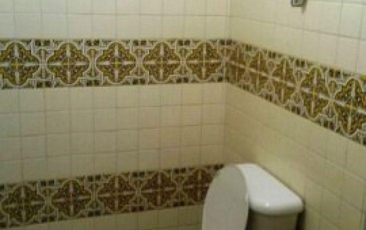 Foto de casa en venta en presa humaya 102, las quintas, culiacán, sinaloa, 1697514 no 11