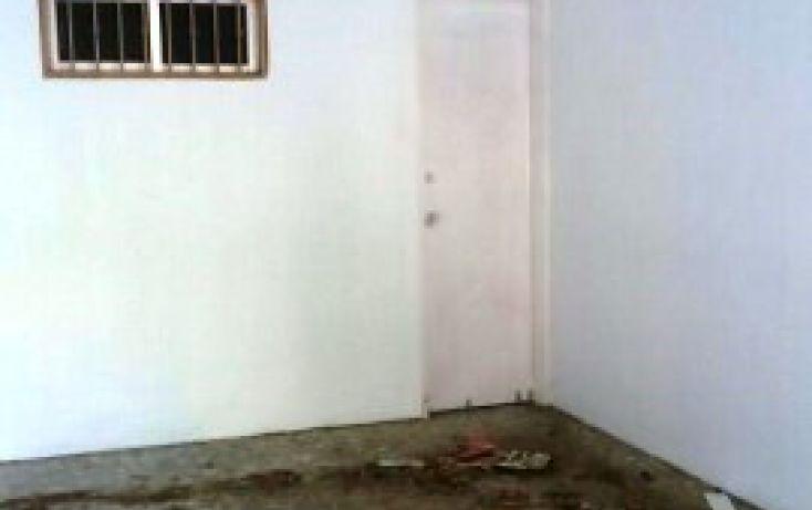 Foto de casa en venta en presa humaya 102, las quintas, culiacán, sinaloa, 1697514 no 12