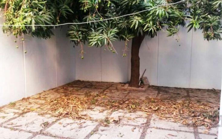 Foto de casa en venta en presa humaya 102, las quintas, culiacán, sinaloa, 1697514 no 14