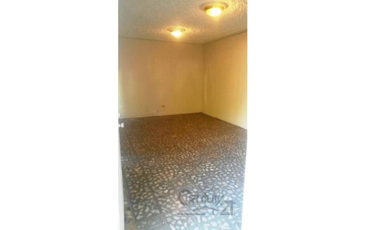 Foto de casa en venta en presa humaya 102 , las quintas, culiacán, sinaloa, 1697514 No. 17