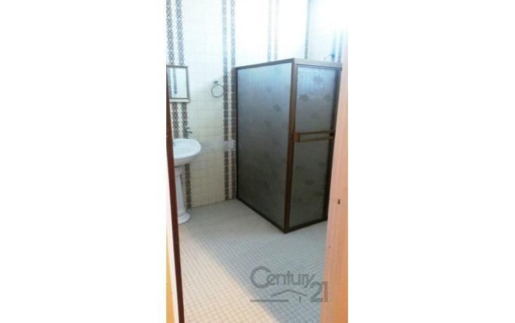 Foto de casa en venta en presa humaya 102 , las quintas, culiacán, sinaloa, 1697514 No. 20