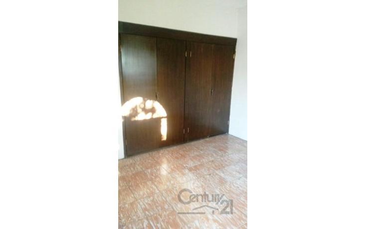 Foto de casa en venta en presa humaya 102 , las quintas, culiacán, sinaloa, 1697514 No. 22