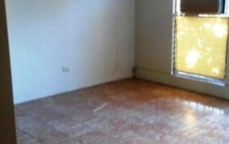 Foto de casa en venta en presa humaya 102, las quintas, culiacán, sinaloa, 1697514 no 23