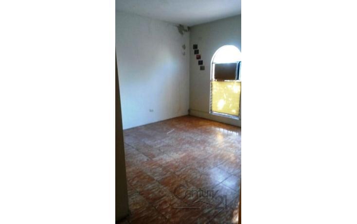 Foto de casa en venta en presa humaya 102 , las quintas, culiacán, sinaloa, 1697514 No. 23